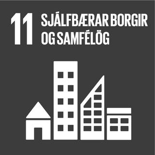 •Ráðgjöf í fagteymum •Unnið að BREEAM vottun     höfuðstöðva EFLU •Samgöngusamningar við      starfsmenn
