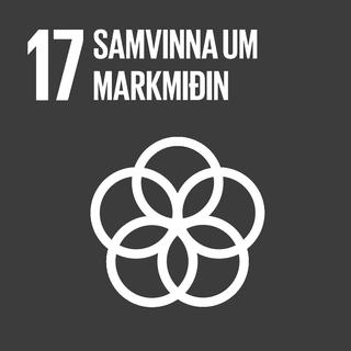 •Aðili að Global Compact     sáttmála Sameinuðu     þjóðanna um samfélagslega     ábyrgð •Aðili að Nordic Built