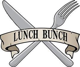Lunch Bunch Logo.jpg