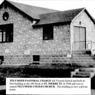 1946 - 1967 - Tecumseh United Church.jpg