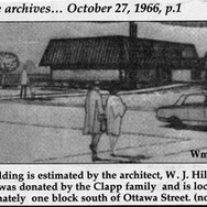 1966 - October Tribune Archives.jpg