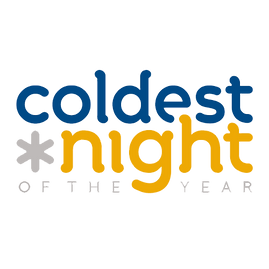 UPLOAD - Coldest Night of the Year Logo.