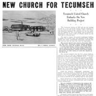 1966 - October Tribune Article.jpg