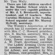 1958 Article.jpg