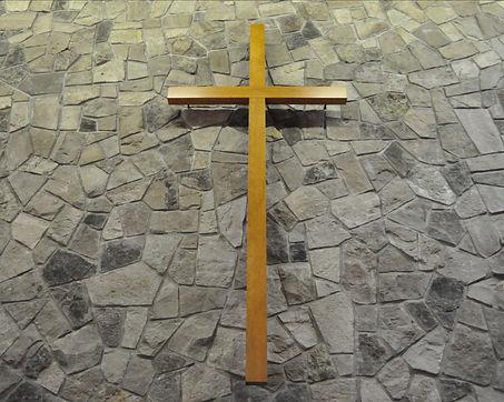 Church Cross.jpg