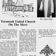 1980's Article.jpg