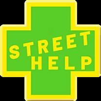 Street help logo.png