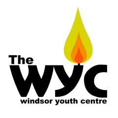 UPLOAD - WYC Logo.png