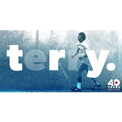 UPLOAD - Terry Fox Logo.png