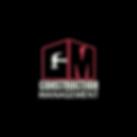 384899-Mentor-Construction-EMB-Logo.pdf-