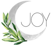 joy-logo-web.jpg