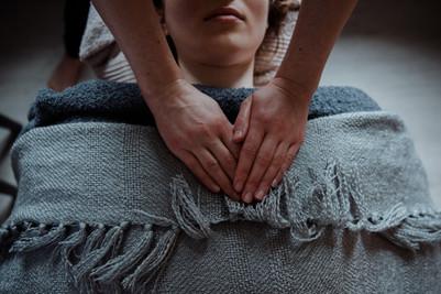 Talitha Massage-059.jpg