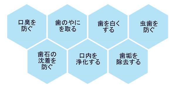 howaitoninngu7.jpg