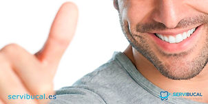estética-dental.jpg