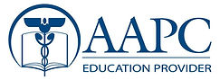 aapc-education-provider.jpg