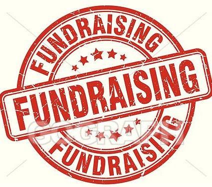fundraising-red-grunge-stamp_gg97992755.