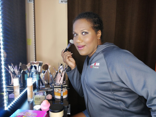 What the Makeup Industry Can Teach You About Online Shopping in Trinidad and Tobago
