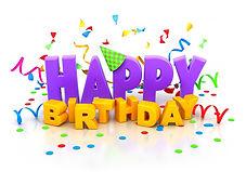 Happy_birthday-1024x718.jpg