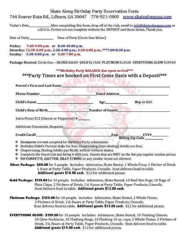 Birthday reservation form 2021.jpg