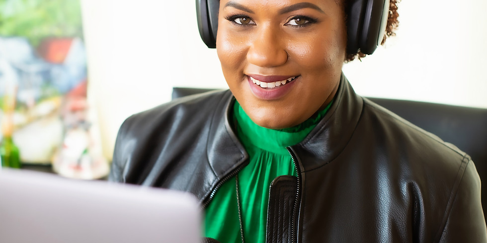 Freelancer: How to Create Engaging Blogs for a Caribbean Audience