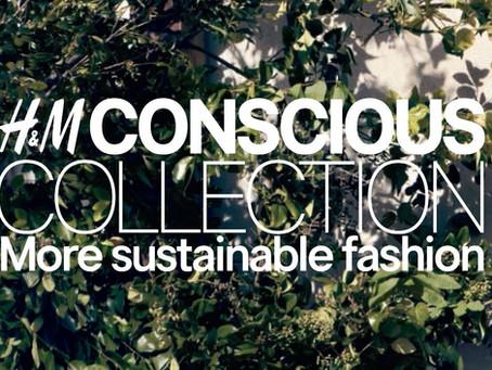 Greenwashing: une enquête sur le marketing vert