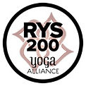 yoga-alliance-registered-school2.jpg
