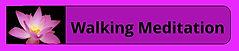 EY Mindful Walking Meditation (1).jpeg