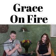 Grace On Fire (15) (1).jpeg