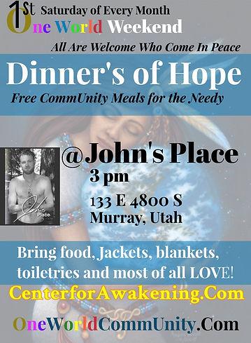 Dinners of Hope 2021 (11).jpeg