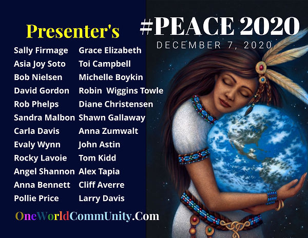 PEACE program front (6).jpeg