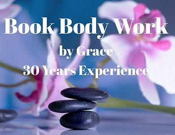 Massage Flier Thumbnail (3).jpeg