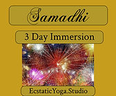 EY Samadhi Immersion.jpeg