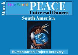 PEACE reg page.jpeg