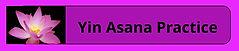 Mindfulness Yin-Restore Asana.jpeg