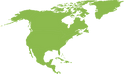 map-307195_1280.png