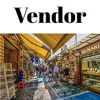 Vendor (1).jpeg