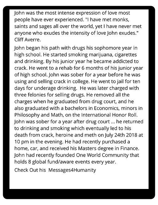 About John Info p 2 (1).jpeg