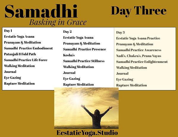 Samadhi Immersion Schedule Day 1 (2).jpe