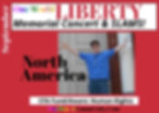 LIBERTY reg page.jpeg