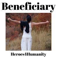 Beneficiary Hero Funds.jpeg