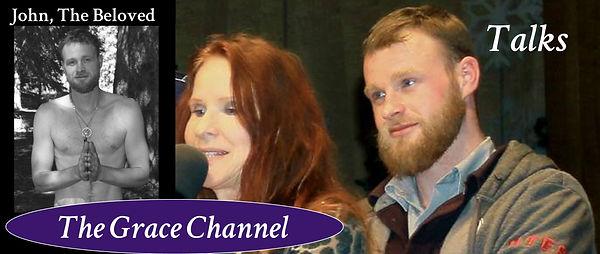 The Grace Channel, Talks.jpeg