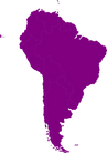 south-america-151645_1280.png