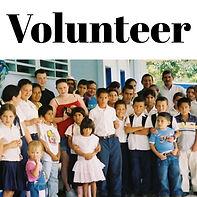 Volunteer forms logo (1).jpeg