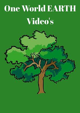 EARTH Thumbnail videos (1).jpeg