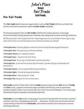 Fair Trade.jpeg