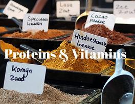The Apothecary, protein & Vitamins.jpeg