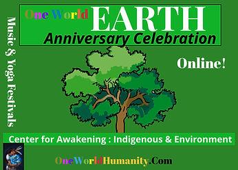 EARTH reg page (4).jpeg