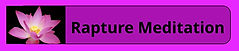 EY Mindful  Rapture Meditation (1).jpeg