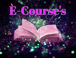 Library  ThumE-Courses Thumbnail.jpeg