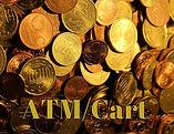Cart_ATM Thumbnail.jpeg